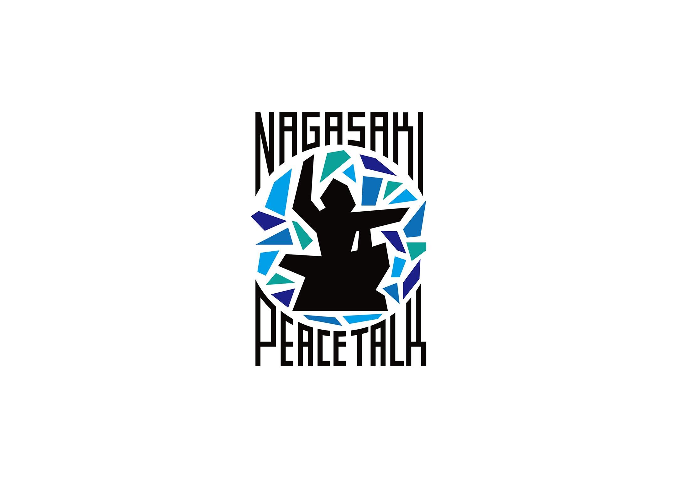 nagasaki peace talk