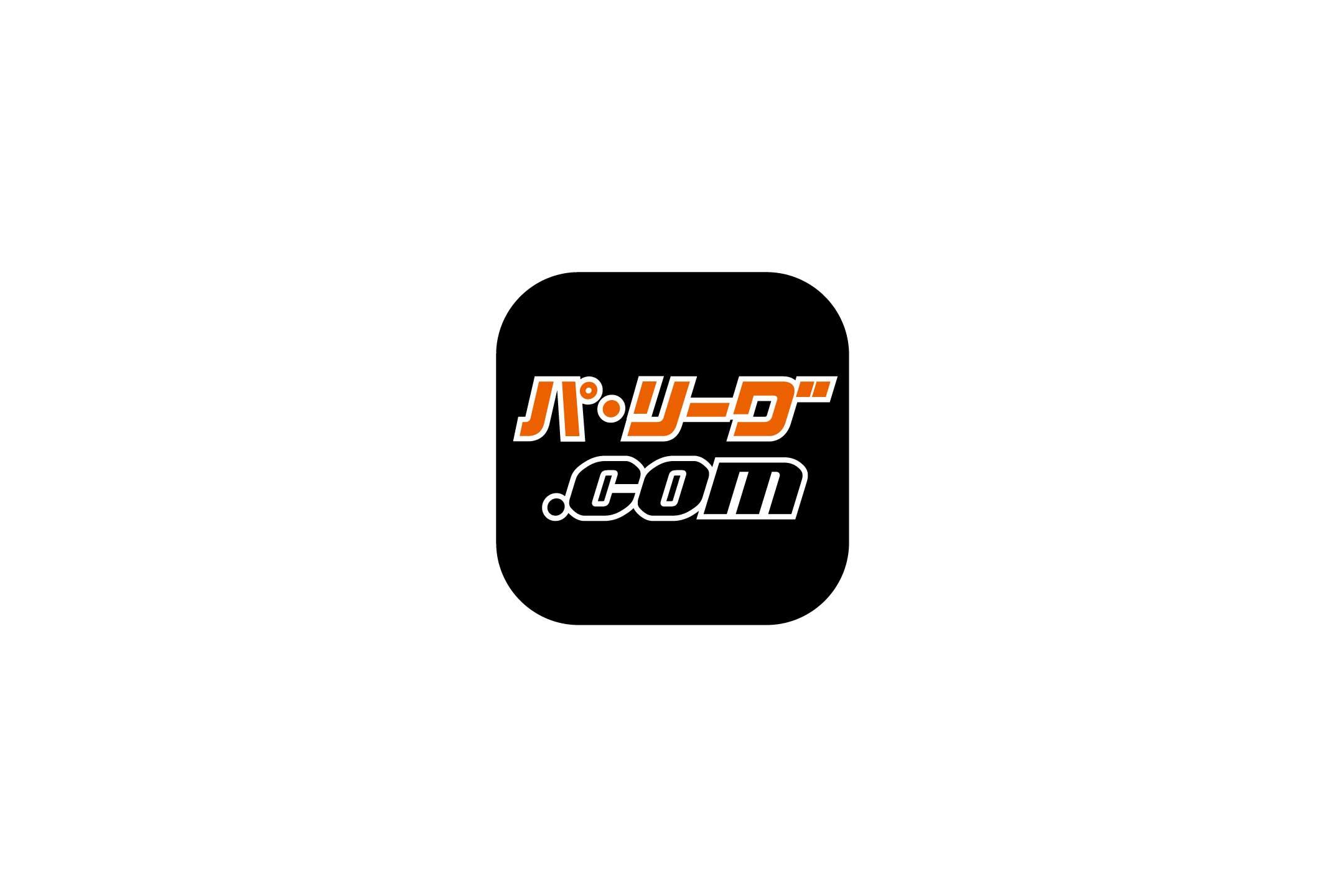 パ・リーグ .com