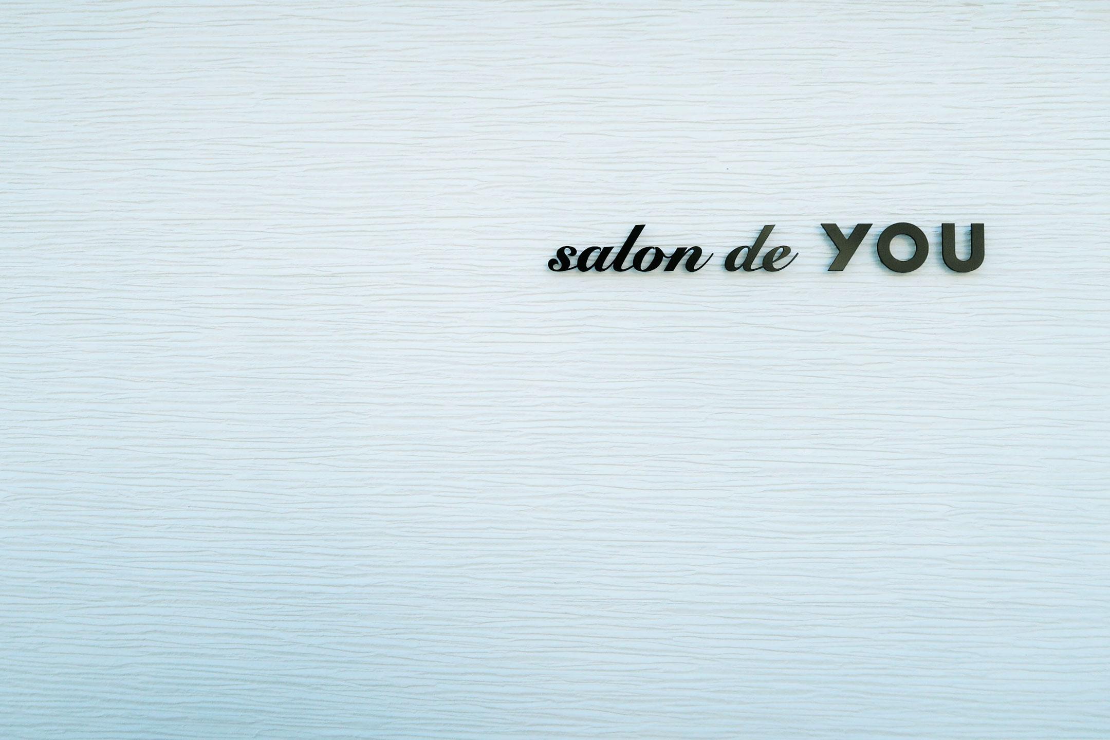 salon de YOU 2