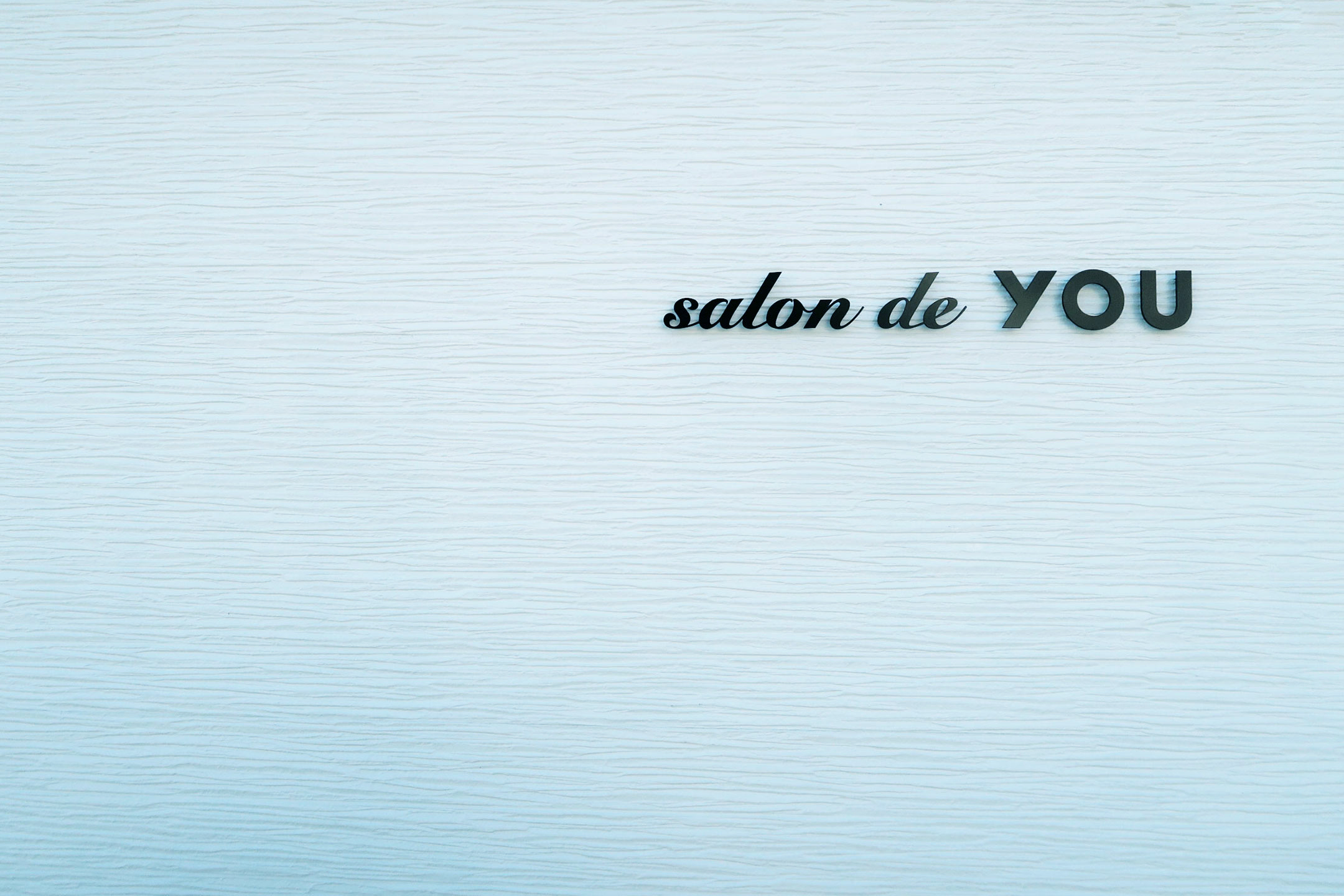 salon de YOU 2