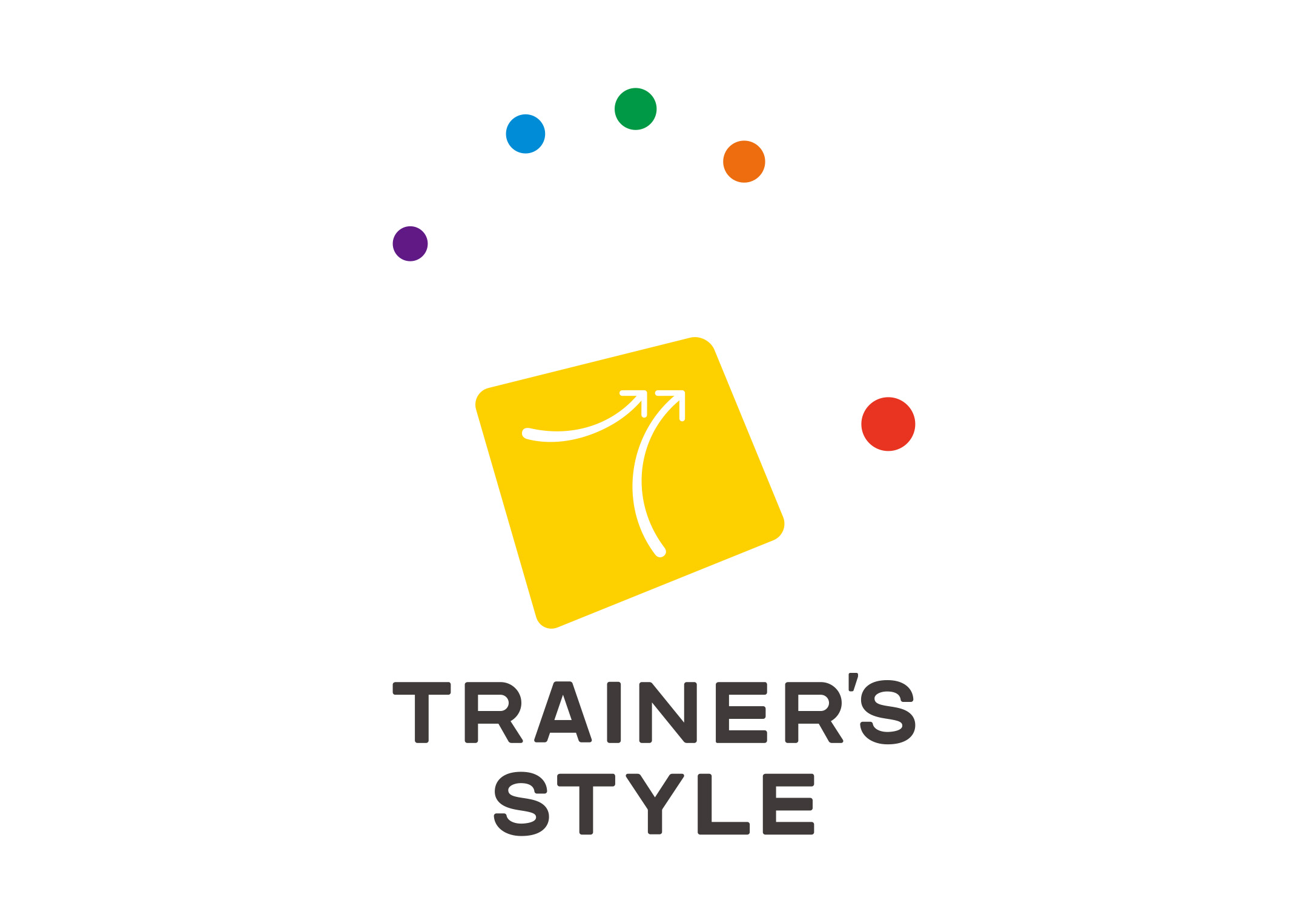 TRAINER'S STYLE