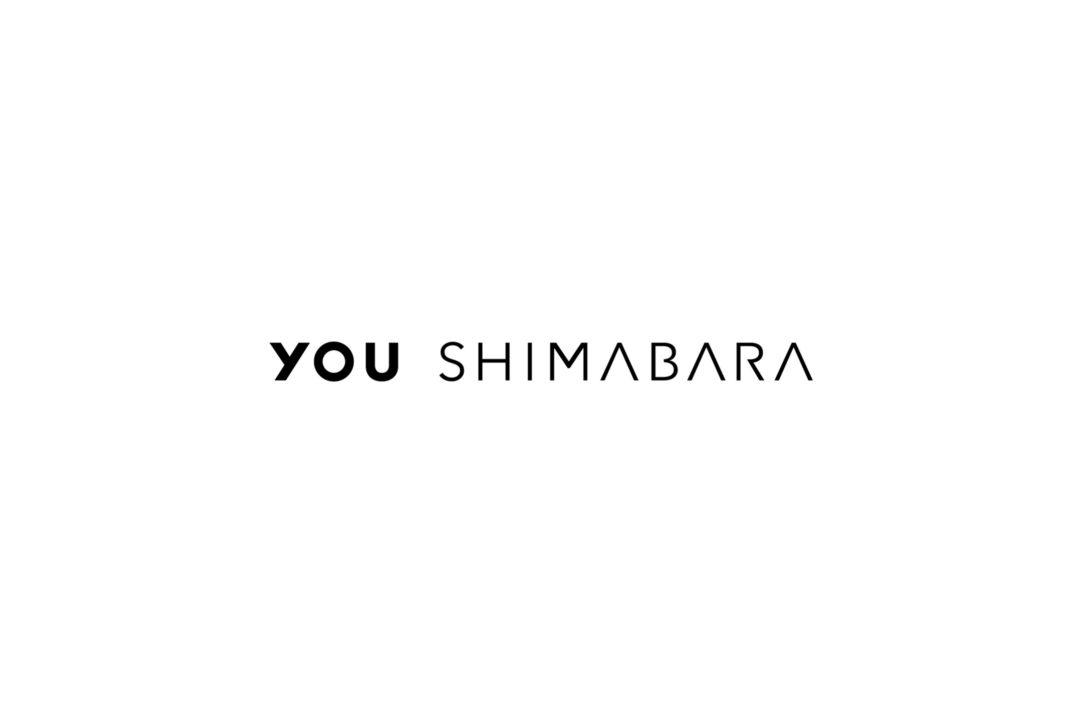 YOU SHIMABARA